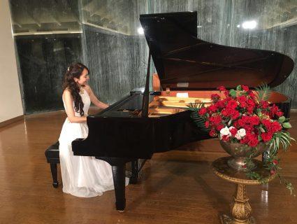 アロンジェピアノ教室 | 東京都青梅市のピアノ教室 | 青梅駅,東青梅駅