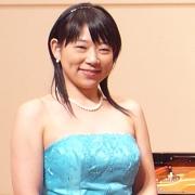 しまむらピアノ教室 | 北九州市八幡西区のピアノ教室 | JR陣原駅から徒歩8分