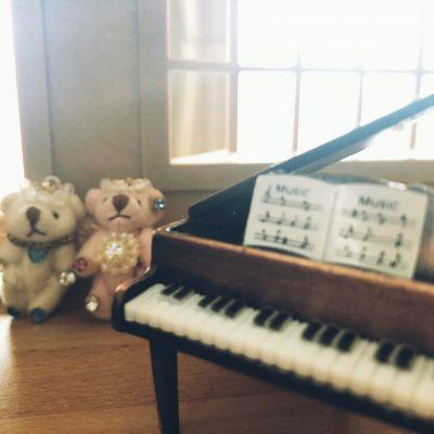 西宮市甲東園のピアノ教室 | ピアノ教室 Farbe | 阪急甲東園駅