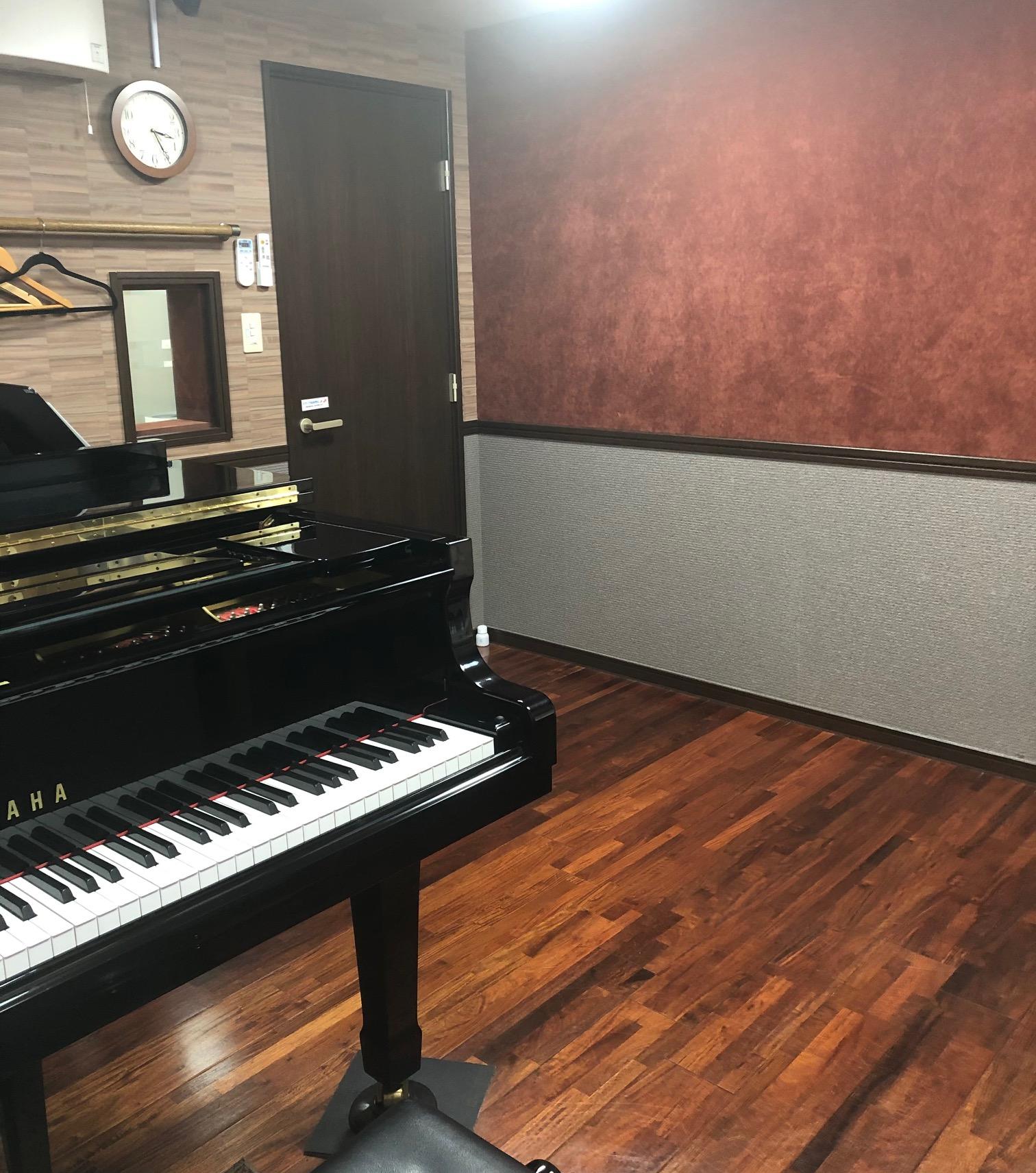 神戸市灘区、西宮市甲東園のピアノ教室 | ピアノ教室 Farbe | 阪急六甲駅、甲東園駅