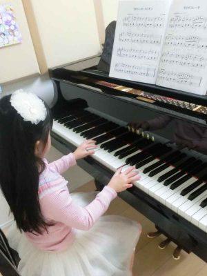 フェリーチェ声楽・ピアノ音楽教室|川崎市高津区の声楽・ピアノ教室