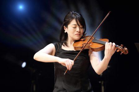 クライス音楽院 | 園田・塚口のピアノ教室、ヴァイオリン教室 | 尼崎市小中島