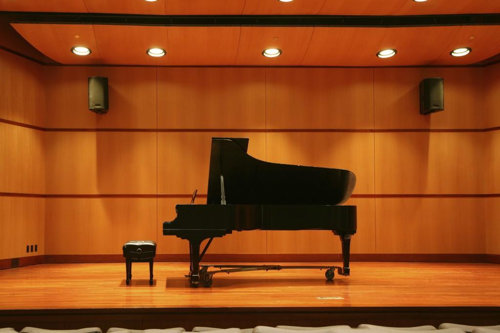 横浜市港南区のピアノ教室 | まゆみピアノ教室発表会