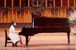 Melodiaピアノ・オルガン教室   JR代々木駅より徒歩90秒のピアノ教室,オルガン教室