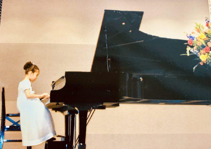 皆川ピアノスタジオ|横浜市港南区上大岡東のピアノ教室