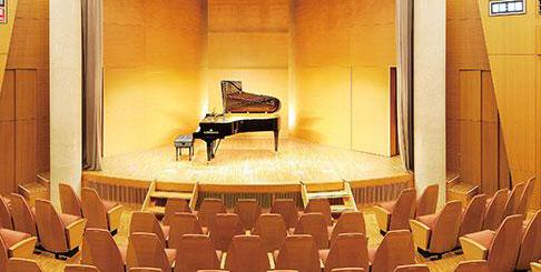 吉祥寺駅、住吉駅、新宿駅近のピアノ・ボーカル教室/ミントミント音楽教室