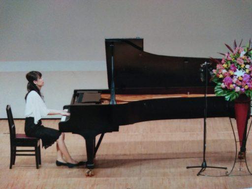皆川音楽教室   江戸川区篠崎町のピアノ教室   都営新宿線篠崎駅より徒歩12分