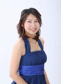 おおつぼピアノ教室   久留米市 三潴町 西牟田のピアノ教室
