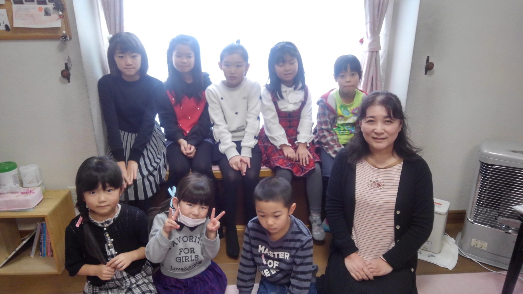 北海道北見市のピアノ教室|横畠桂子ピアノ教室
