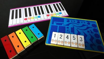 piccolinoピアノ・フルート教室 | 静岡県富士市伝法のピアノ教室・フルート教室