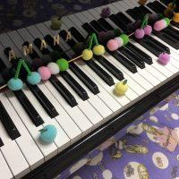 piccolinoピアノ・フルート教室   静岡県富士市伝法のピアノ教室・フルート教室