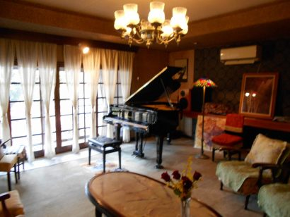 「クラシック音楽館」曽我ピアノ教室 | 栃木県壬生町のピアノ教室