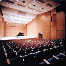 姫路市飾東町・加西市のピアノ教室   ともみピアノ教室