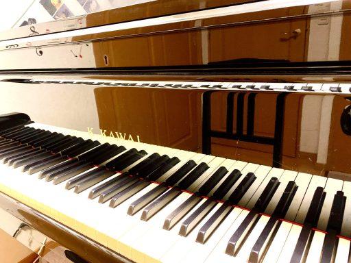 わたなべピアノ教室 | 浦安市北栄4丁目のピアノ個人レッスン | 浦安駅徒歩12分