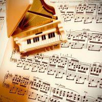 わたなべピアノ教室   浦安市北栄4丁目のピアノ個人レッスン   浦安駅徒歩12分